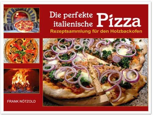 pizzastein4u pizza wie beim italiener mit dem original pizzastein. Black Bedroom Furniture Sets. Home Design Ideas